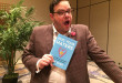 Jay Baer of Hug Your Haters
