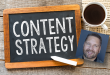 Content Strategies with Lee Odden