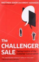 the-challenger-sale