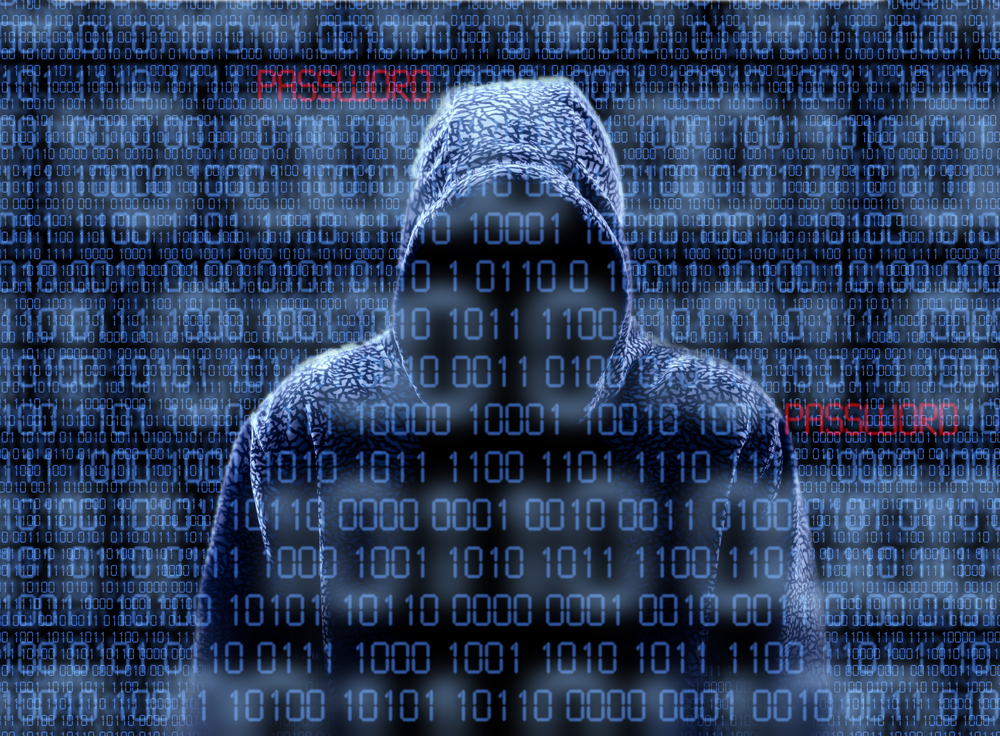 What is the Clear Web, Deep Web, and Dark Web? » Martech Zone
