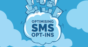 Opt-In SMS