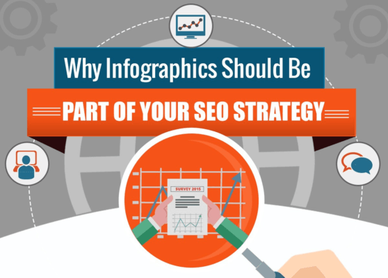 infographics for seo