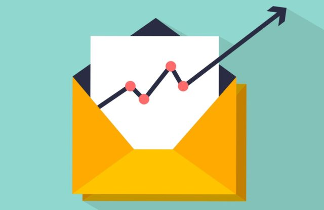 Email Statistics and Benchmarks