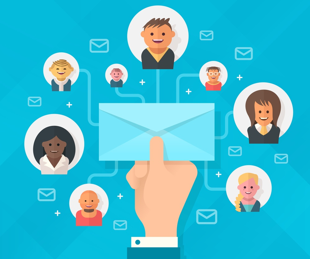 Email Address Verification, Hygiene and Validation Providers