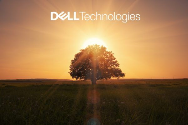dell technologies luminaries