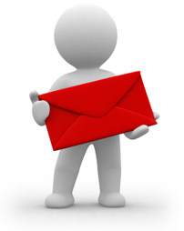 Email Marketing Consultant