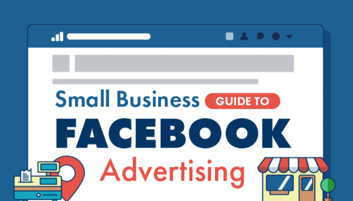 Small Business Facebook Advertising Guide