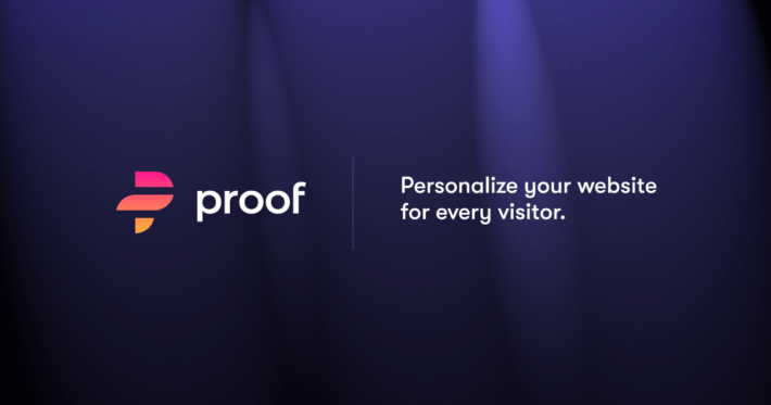 Social Proof - Pulse