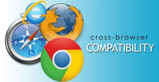 cross browser compatibility 1024x526