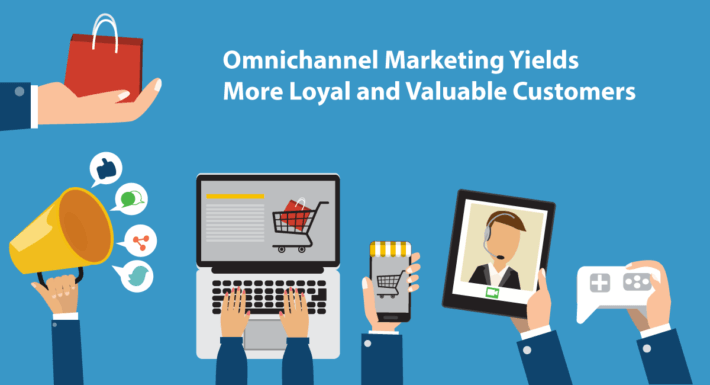 Omnichannel Loyalty and Value