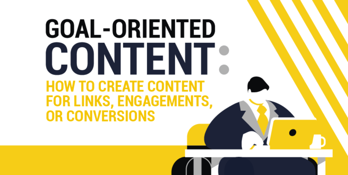 Writing Engaging Content that Converts