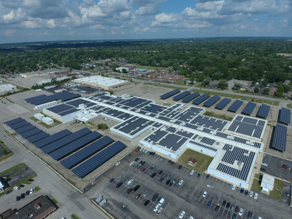 eastgate data center aerial scaled 1