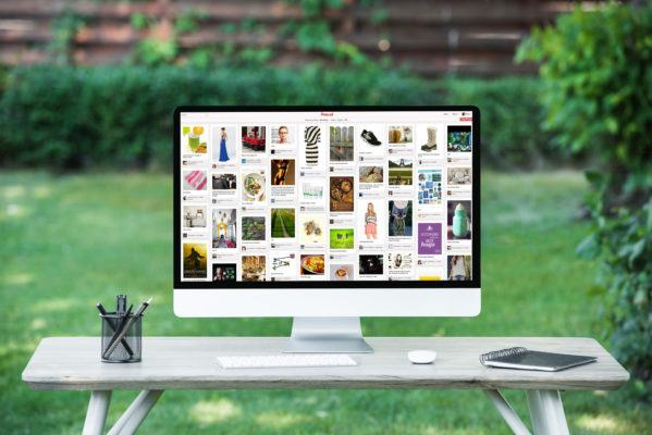 Featured Images in WordPress