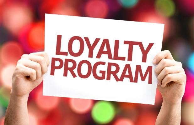 Loyalty Program Strategies