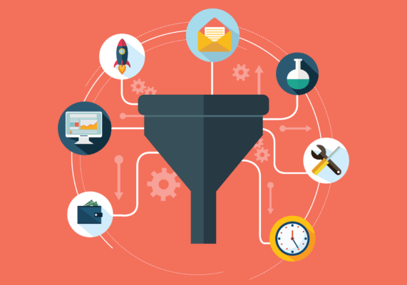 How to Sales Funnel