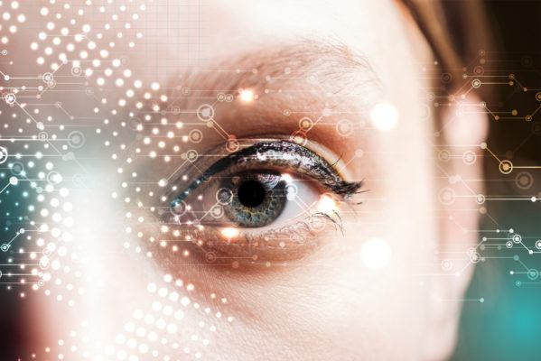 Artificial Intelligence in Beauty Ecommerce and Retail