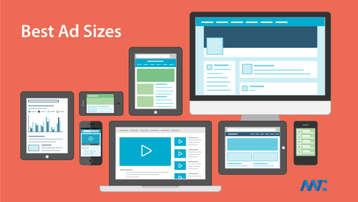 Best Display Ad Campaign Sizes