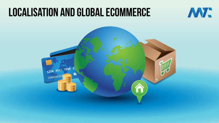 Global Ecommerce: Localisation and Translation