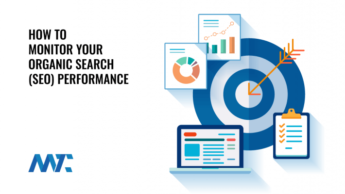 How to Monitor SEO Performance